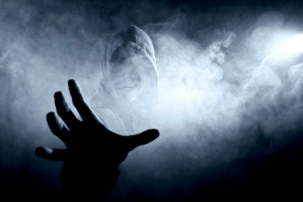strah-temnoty